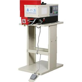 SC-118A/B热熔胶涂布机,热熔胶涂布机系列