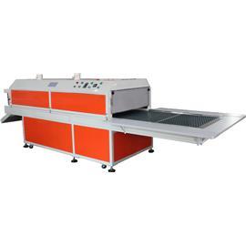 JL-S3900 自动流水线烘干机,烘干机系列
