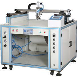 JL-LP8050數控噴膠機  噴膠機系列