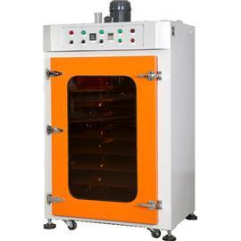 JL-K005E 单门烤箱  烤箱系列