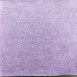 羊巴革|PU 羊巴革|FZSH011-10