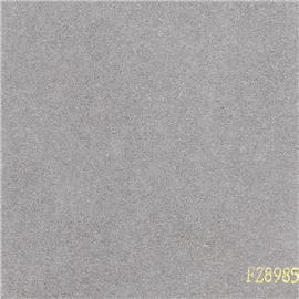 绒面超纤-FZ8985|丰辎鞋材
