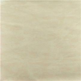 羊巴革|PU 羊巴革|FZSH009-10