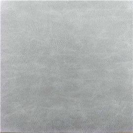 羊巴革|PU 羊巴革|FZSH011-11