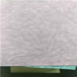 羊巴革|PU 羊巴革|FZSH008-11