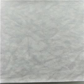 羊巴革|PU 羊巴革|FZSH008-3