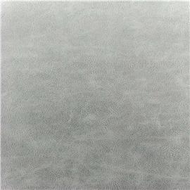 羊巴革|PU 羊巴革|FZSH011-2