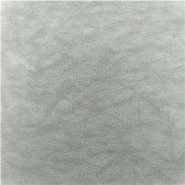 羊巴革|PU 羊巴革|FZSH008-1