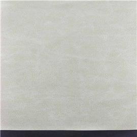 羊巴革|PU 羊巴革|FZSH011-13