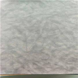 羊巴革|PU 羊巴革|FZSH009-4