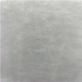 羊巴革|PU 羊巴革|FZSH011-1