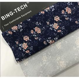 内衣复合面料|生理内裤材料|防水透气功能性面料