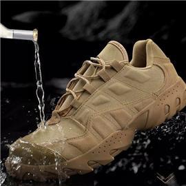 Waterproof shoe interior material|Cool feeling fabric|Waterproof shoe functional