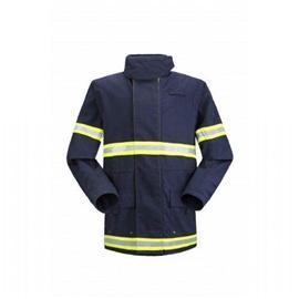 军警装备材料|蓄热保温复合面料|户外成衣