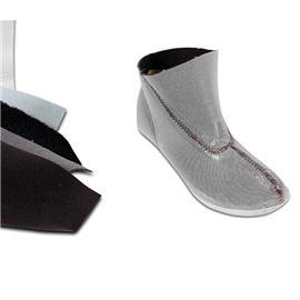 可穿戴智能产品材料|防水透气功能性面料|凉感面料