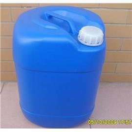 PVC处理剂,PU处理剂