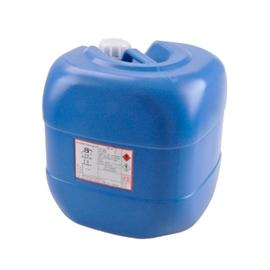 橡胶发白怎么办,橡胶防吐霜处理剂有效解决