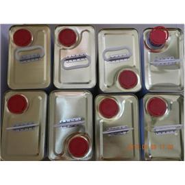 硅胶处理剂 硅胶底涂剂 硅胶水转印处理剂