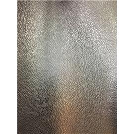 展邦超纤摔纹荔枝纹