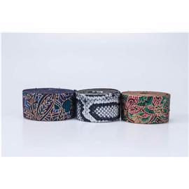 SY-07松紧带 | 织带,织带厂家,松紧带