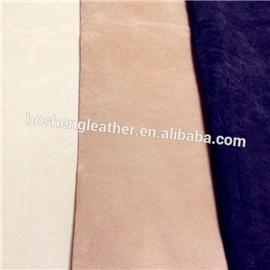 欧标 透气 0.5-0.7mm  猪皮 真猪皮 猪二层皮 二层猪皮 鞋里猪皮革