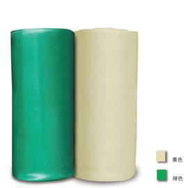 平面乳胶海绵 乳胶发泡海绵  R系列