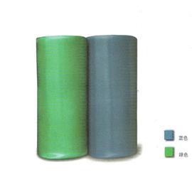 平面乳胶海绵 乳胶发泡海绵 IMPACT型