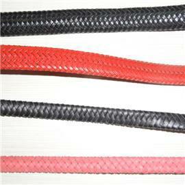 编织绳001  泰亚  优质编织绳