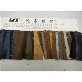 远泰鞋材优质Iy179003