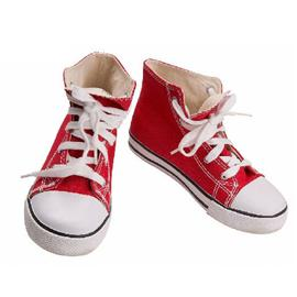 布鞋002 宏申 潮流休闲鞋