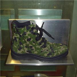 军鞋 JYH04