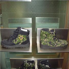 军鞋 JYH03