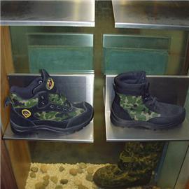 军鞋 JYH02