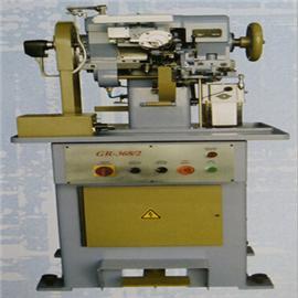 GR-368/2 缝外线缝纫机 马克线机