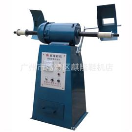 麒隆QL-直流调速抛光机/制鞋机械/打磨抛光设备/鞋机/制鞋设备