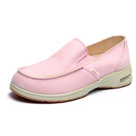 休闲鞋 女式休闲鞋