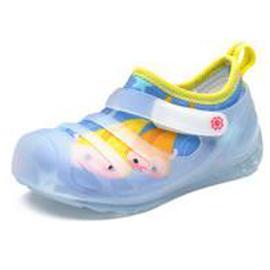 童鞋 新款童鞋