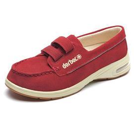 休闲鞋 女式休闲鞋 时尚女鞋