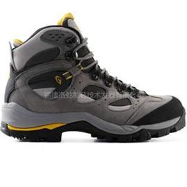 登山鞋LC002 戶外鞋 防水鞋 钢头鞋 工作鞋
