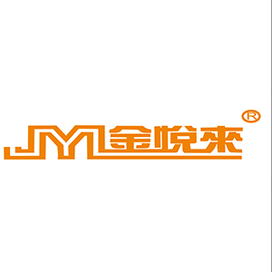 广东金悦来自动化设备有限公司