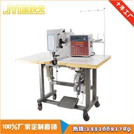 厂家供应JYL-07-A 花样缝合机