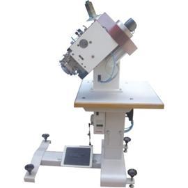 JYL-07-B外线缝合机