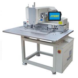 金悦来 JYL-G3020LC  JYL-G5020LC 自动化花样缝纫机  电脑花样机 操作简单 耗电低 质优价实