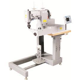 金悅來 JYL-07-D 花樣縫合機 電腦花樣機  自產自銷 提供保修