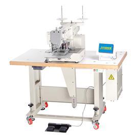 金悦来 JYL-G1010智能花样缝纫机 电脑针车 耗电低 经济实用  提供保修一年
