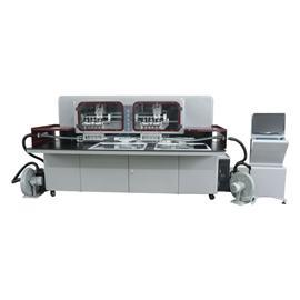JYL-A5-2 电脑全自动冲孔机(十个头)冲孔机  电脑针车 厂家直接