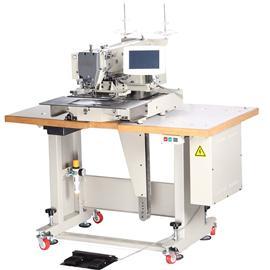 金悦来 JYL_G2010R 自动化花样缝纫机 电脑针车 厂家直销