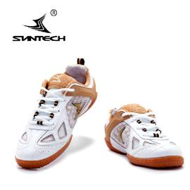 Suntech尚至 专业乒乓球鞋男鞋女鞋 乒乓球鞋正品防滑