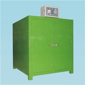 供应PU原料烤箱及产品烤箱