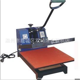 CY-380型手动烫画机 热转印机 皮革烫钻机 小型烫画机 鞋机